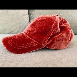 Michael Stars Baseball Hat